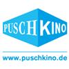 Puschkino