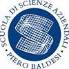 Scuola Scienze Aziendali e Tecnologie Industriali