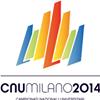 CNUMilano2014