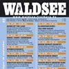 Gaststätte Waldsee