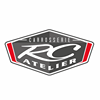 RC Atelier