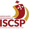 Associação de Estudantes do ISCSP
