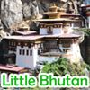 Little Bhutan thumb
