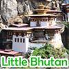 Little Bhutan