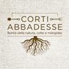Corti Abbadesse