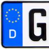 GUTSCHILD
