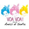 Voa Voa Onlus - Amici di Sofia