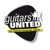 Guitars United Festival
