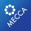 Mecca Club Prague