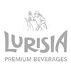 Lurisia - Premium Beverages