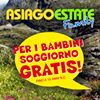 AsiagoEstate.com