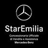 StarEmilia Concessionaria Mercedes-Benz e smart