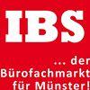 IBS Bürotipp - Der Bürofachmarkt für Münster
