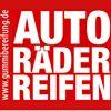 AutoRäderReifen-Gummibereifung
