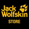 Jack Wolfskin Gütersloh