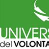 Università del Volontariato Milano