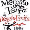 Mercato della Terra di Reggio Emilia