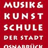Musik- und Kunstschule Osnabrück