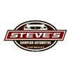 Steve's European Automotive