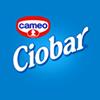 Ciobar thumb