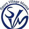 Sport Village Monza