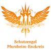 Schutzengel Pforzheim-Enzkreis-Calw