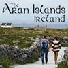 Visit Aran Islands