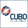 CUBO Centro Unipol BOlogna