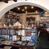 La Libreria del Mare ®
