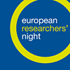 European Researchers' Night FH St. Pölten