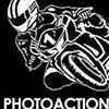 Mateusz Jagielski motorsport photographer