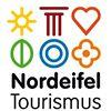 Nordeifel Tourismus GmbH
