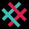 Pixeldreher - Agentur für digitale Sichtbarkeit