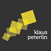 Klaus Peterlin I Photographer