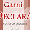 Garni Declara