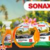SONAX Carcare