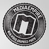 Mediaempire