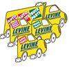 Levine Auto & Truck Parts