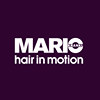 Mario Krankl Hair in Motion