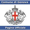 Comune di Genova - Genoa Municipality