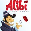 Alibi Las Vegas