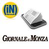 Giornale di Monza e provincia