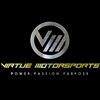 Virtue Motorsports thumb