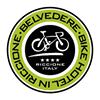 Belvedere Bike Hotel Riccione