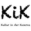 KiK - Kultur in der Kaserne