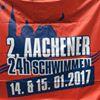Aachener 24-Stunden-Schwimmen