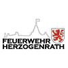Freiwillige Feuerwehr Herzogenrath