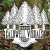 Caldwell Visuals