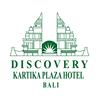 Discovery Kartika Plaza