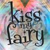 Kiss My Fairy